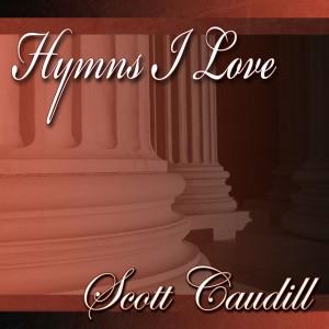 hymns I love